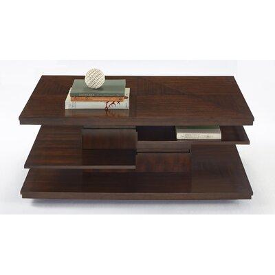 Red Barrel Studio Koons Coffee Table