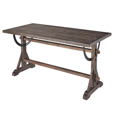 Trent Austin Design San Clemente Dining Table