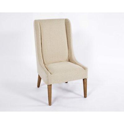 Latitude Run Joel Parson Chair