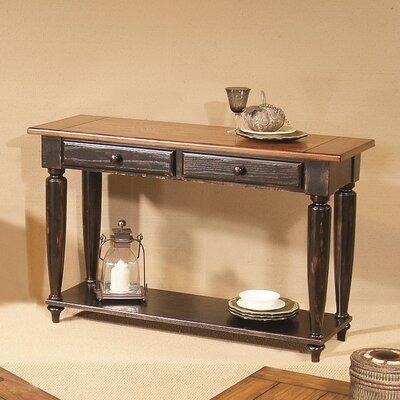 Loon Peak Arona Console Table