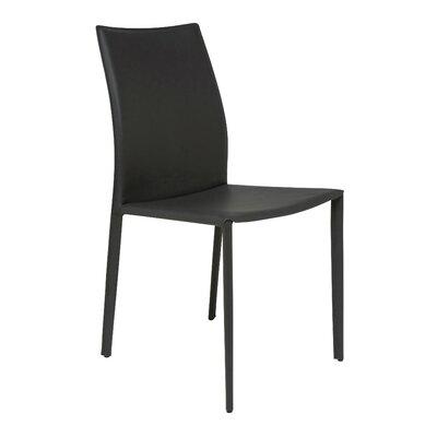 Nuevo Sienna Parsons Chair