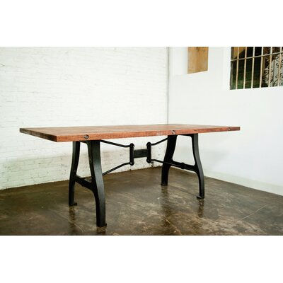 Nuevo V4 Extendable Dining Table