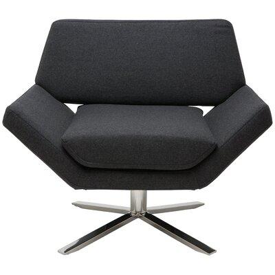 Nuevo Sly Lounge Chair