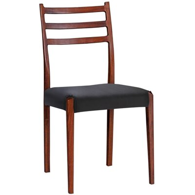 Nuevo Bram Side Chair