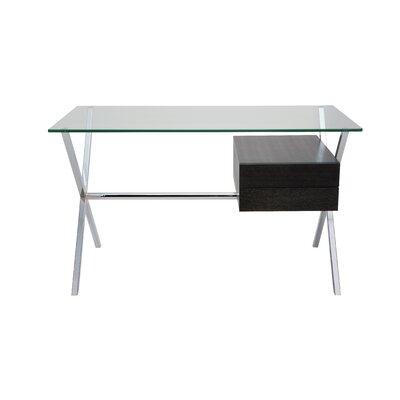Nuevo Xavier Writing Desk