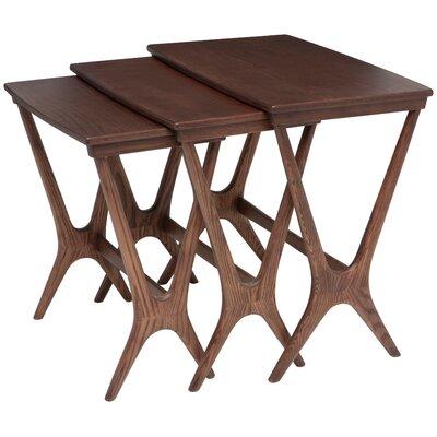 Nuevo Josef End Table