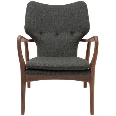 Nuevo Patrik Lounge Chair