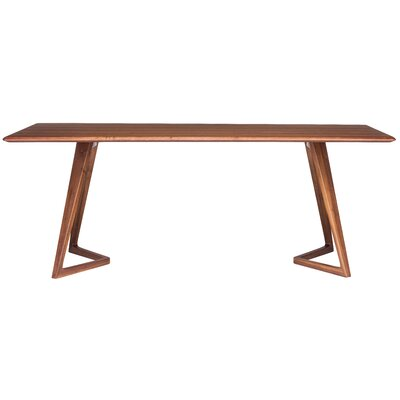 Nuevo Karel Dining Table