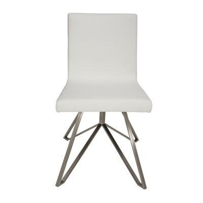 Nuevo Tanya Dining Side Chair