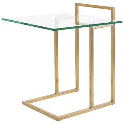 Nuevo Enna End Table