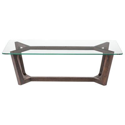 Nuevo Siku Coffee Table