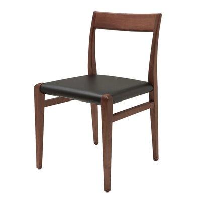 Nuevo Ameri Side Chair