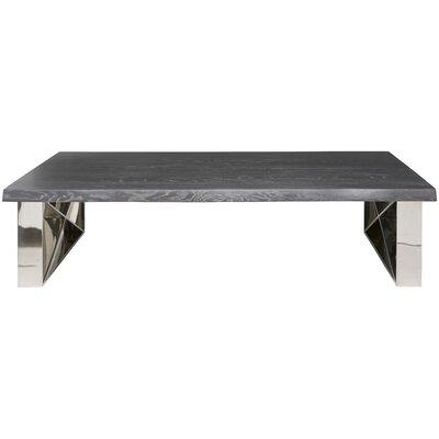 Nuevo Aix Coffee Table