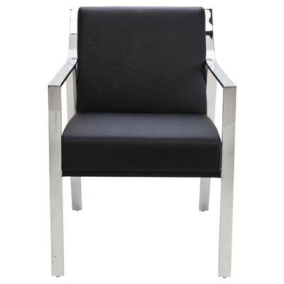 Nuevo Valentine Arm Chair