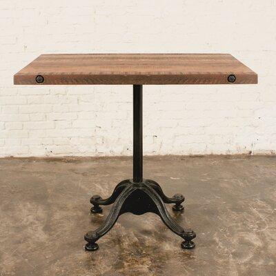 Nuevo V42 Dining Table