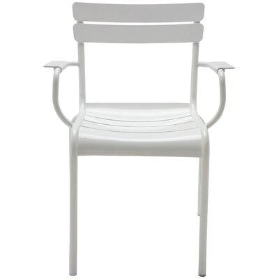 Nuevo Marcel Arm Chair