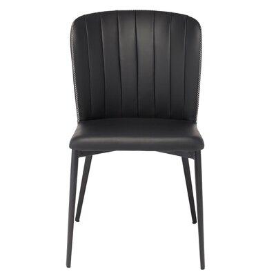 Nuevo Carmella Side Chair