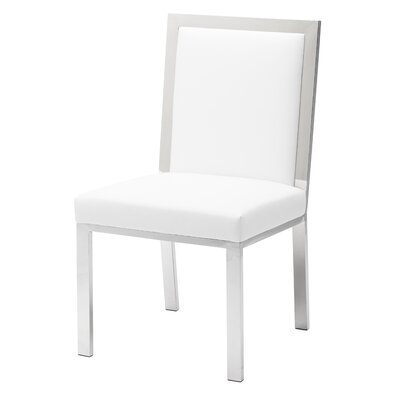 Nuevo Rene Parsons Chair