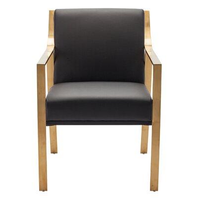 Nuevo Valentine Dining Arm Chair