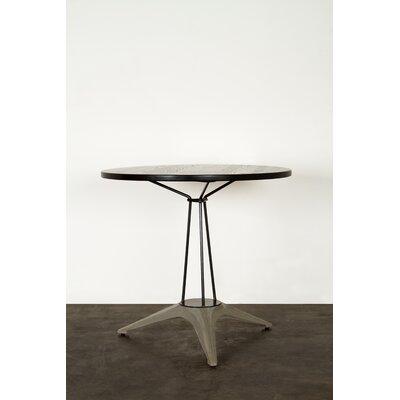 Nuevo Bistro Table