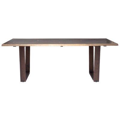Brayden Studio Mizuno Dining Table