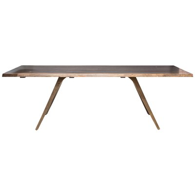 Brayden Studio Mondale Dining Table