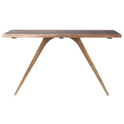Brayden Studio Miranda Console Table