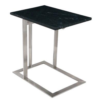 Nuevo Dell End Table