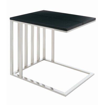 Nuevo El End Table