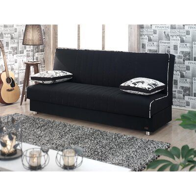 Beyan Signature Kentucy Sleeper Sofa