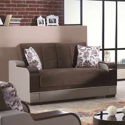 Beyan Signature Texas Sleeper Sofa