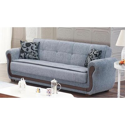 Beyan Signature Surf Ave Sleeper Sofa