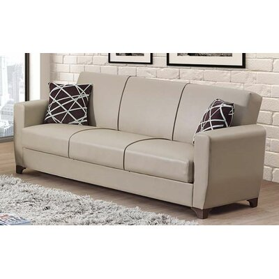 Beyan Signature Yonkers Sleeper Sofa