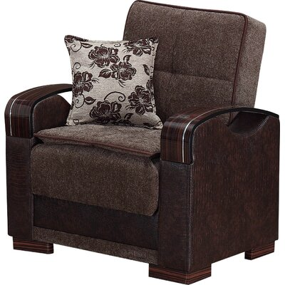 Beyan Signature Hartford Chair