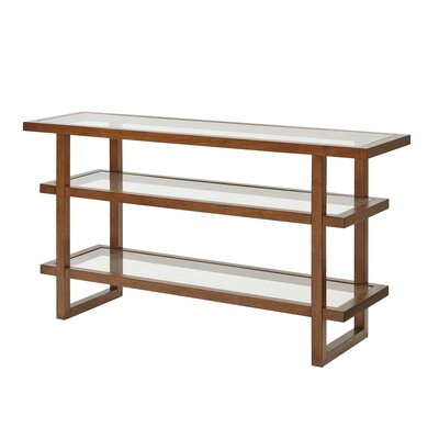 INK+IVY Metro Console Table