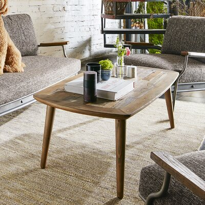 INK+IVY Renu Coffee Table