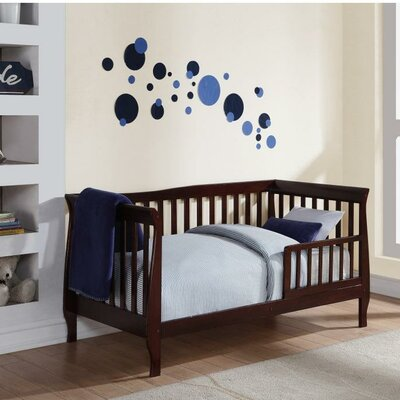 Dorel Living Toddler Daybed