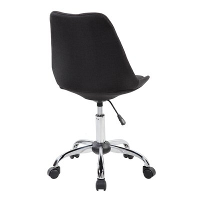 Techni Mobili Techni Mobili Office Chair