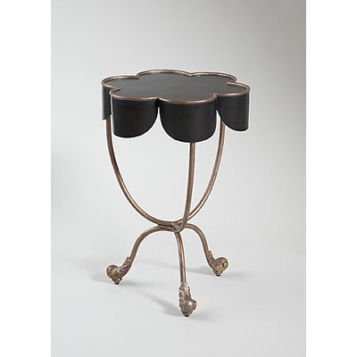 Chelsea House Seville End Table