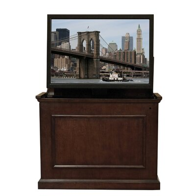Touchstone Elevate TV Stand
