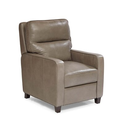 Palatial Furniture Alameda Recliner