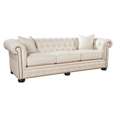 Palatial Furniture Renaissance Sofa