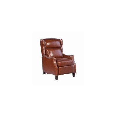 Palatial Furniture Brent Recliner