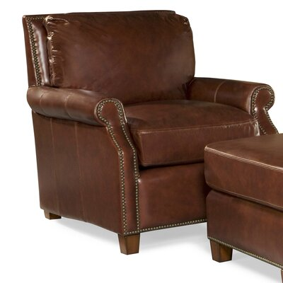 Palatial Furniture Kingston Arm Chair