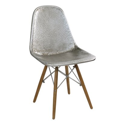 Selectives Side Chair
