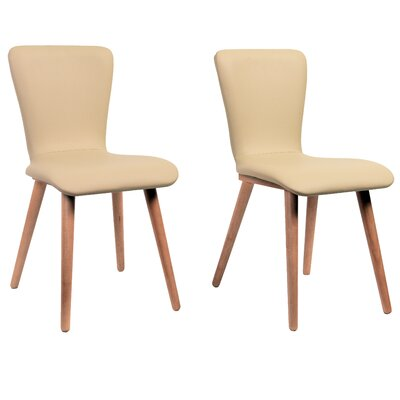 Corrigan Studio Perla Side Chair (Set of 2)