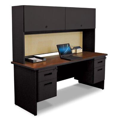 Marvel Office Furniture Pronto Executive ..
