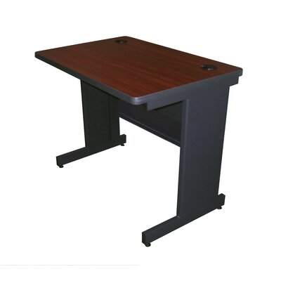 Marvel Office Furniture Pronto Training Table Reviews