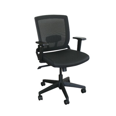 Marvel Office Furniture Operational Mesh ..