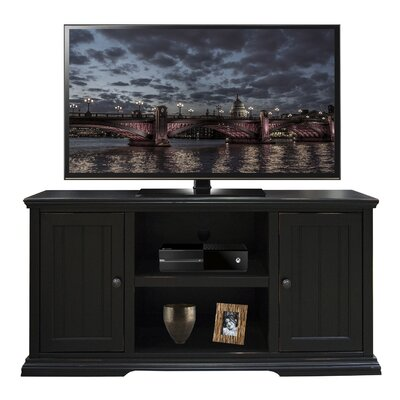 Darby Home Co Lunde TV Stand